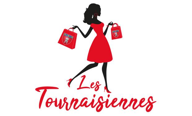 Les Tournaisiennes